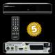 Edision MINI-TRITON 2 MPEG4 HD